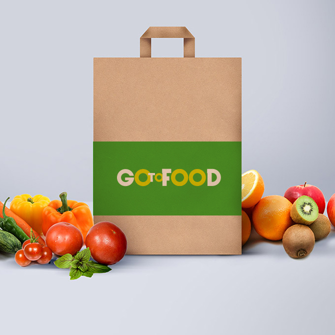 Логотип интернет-магазина здоровой еды фото f_9035cd98cc5d9b48.jpg
