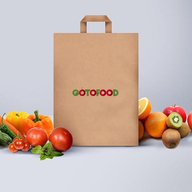 Логотип интернет-магазина здоровой еды фото f_9565cd98cb1dcd79.jpg