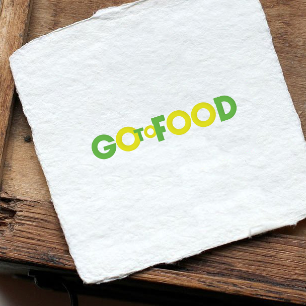 Логотип интернет-магазина здоровой еды фото f_9765cd98cc22f9ea.jpg