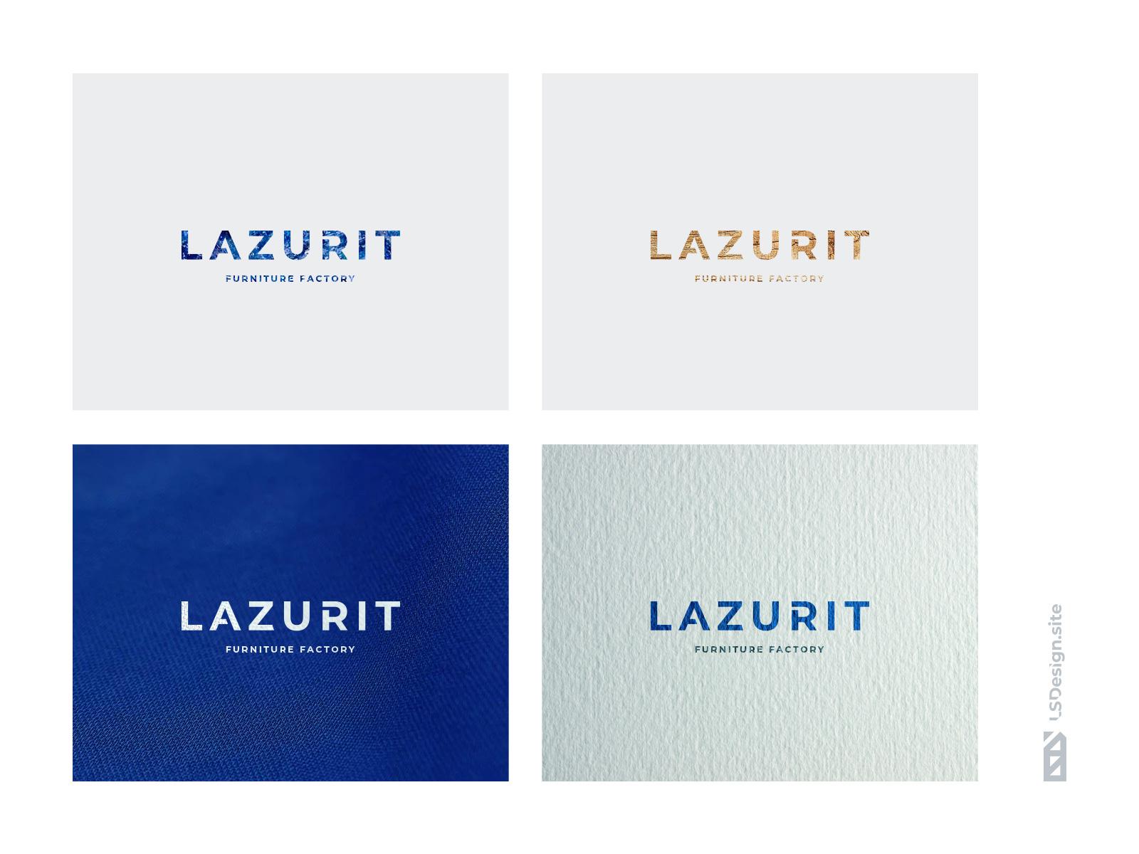 Рестайлинг логотипа компании. фото f_6855f0da8b4ebbf3.jpg