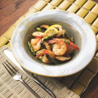 Сбор кулинарных рецептов для сайта