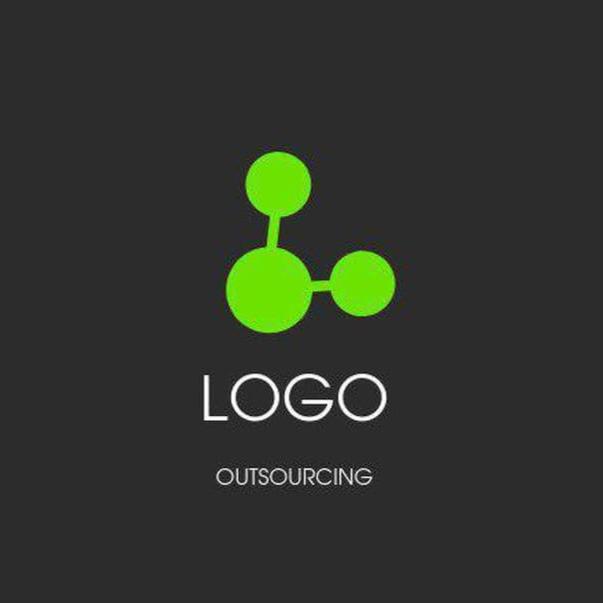 Logo-Outsourcin