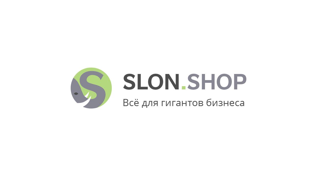 Разработать логотип и фирменный стиль интернет-магазина  фото f_38959940a409c928.png