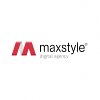 Maxstyle digital agency