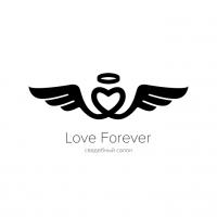 loveforever свадебный салон
