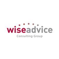 Консалтинговая группа Wiseadwise
