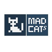веб-студия Madcats