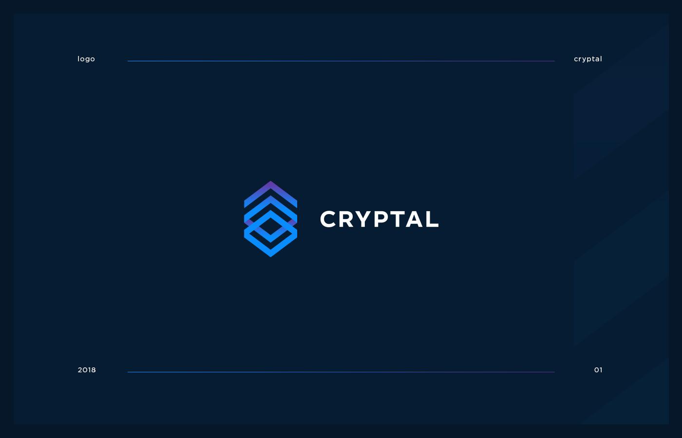 Cryptal