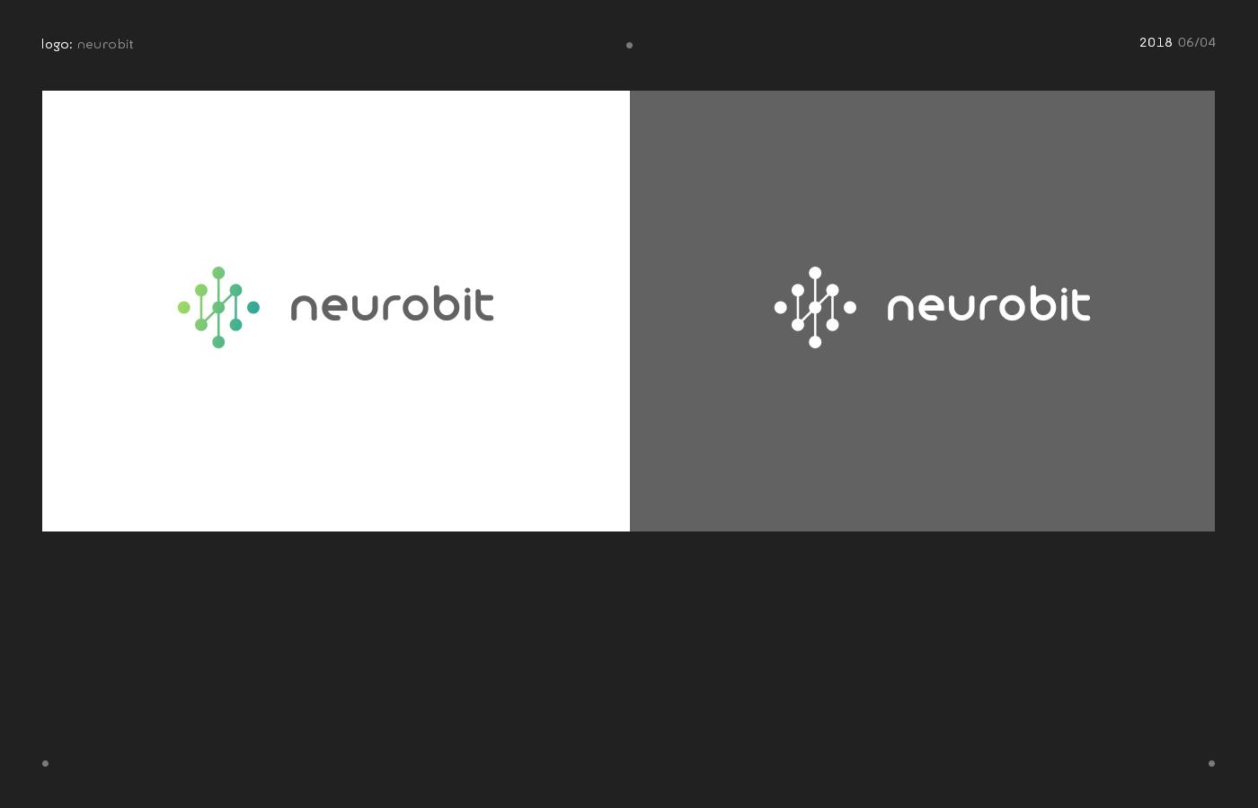 Neurobit