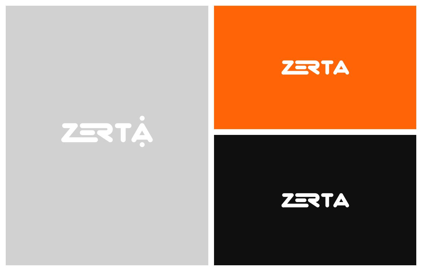 Zerta