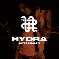 HYDRA tattoo salon