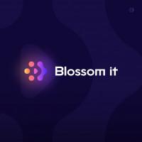 Blossom it