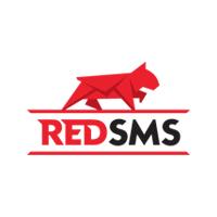 RedSms - сервис по рассылке SMS, сообщений в Viber, Вконтакте