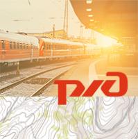ERP система, прототипирование и дизайн