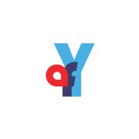 Портал недвижимости Afy.ru