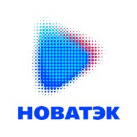 «Новатэ́к» — российская газовая компания