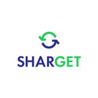 SHARGET – программная платформа для создания торгово-информационных площадок
