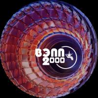 ВЭПП-2000