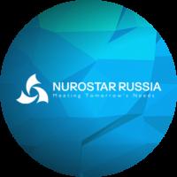 NuroStar Russia