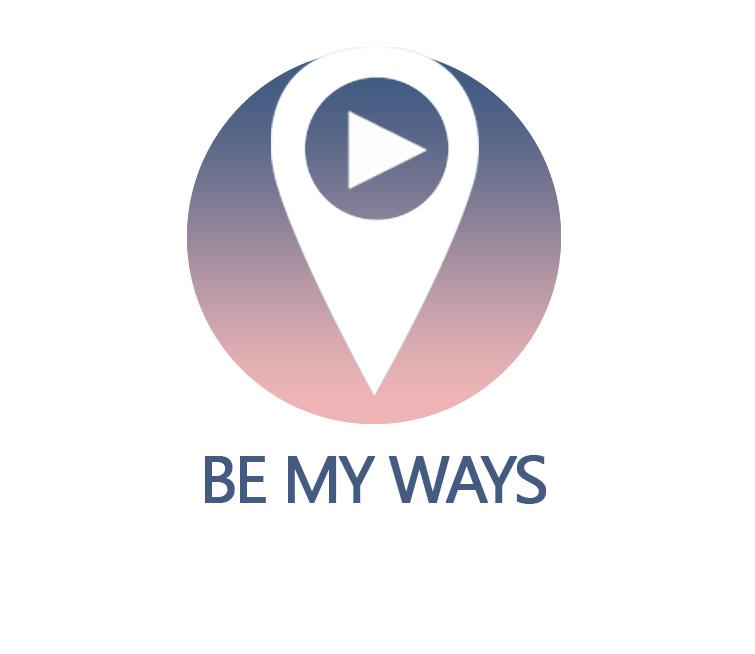 Разработка логотипа и иконки для Travel Video Platform фото f_1215c35e333b0e90.jpg