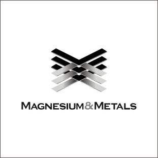 Логотип для проекта Magnesium&Metals фото f_4e7b278b771e8.jpg