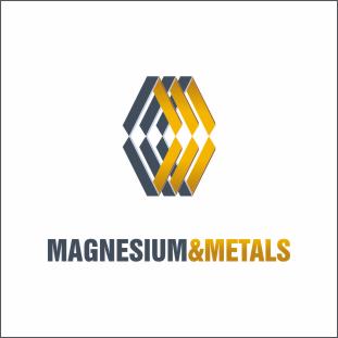 Логотип для проекта Magnesium&Metals фото f_4e7c317b70ab8.jpg
