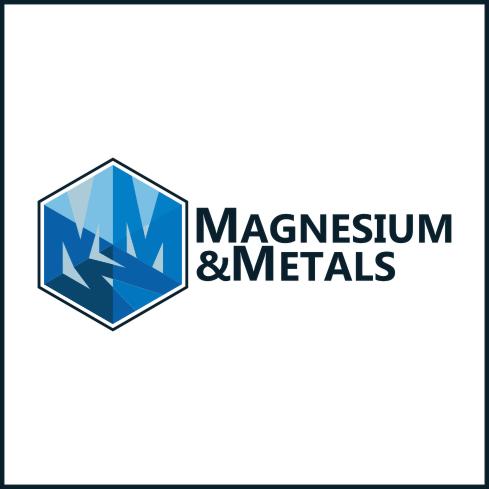 Логотип для проекта Magnesium&Metals фото f_4e7e20a94286e.jpg