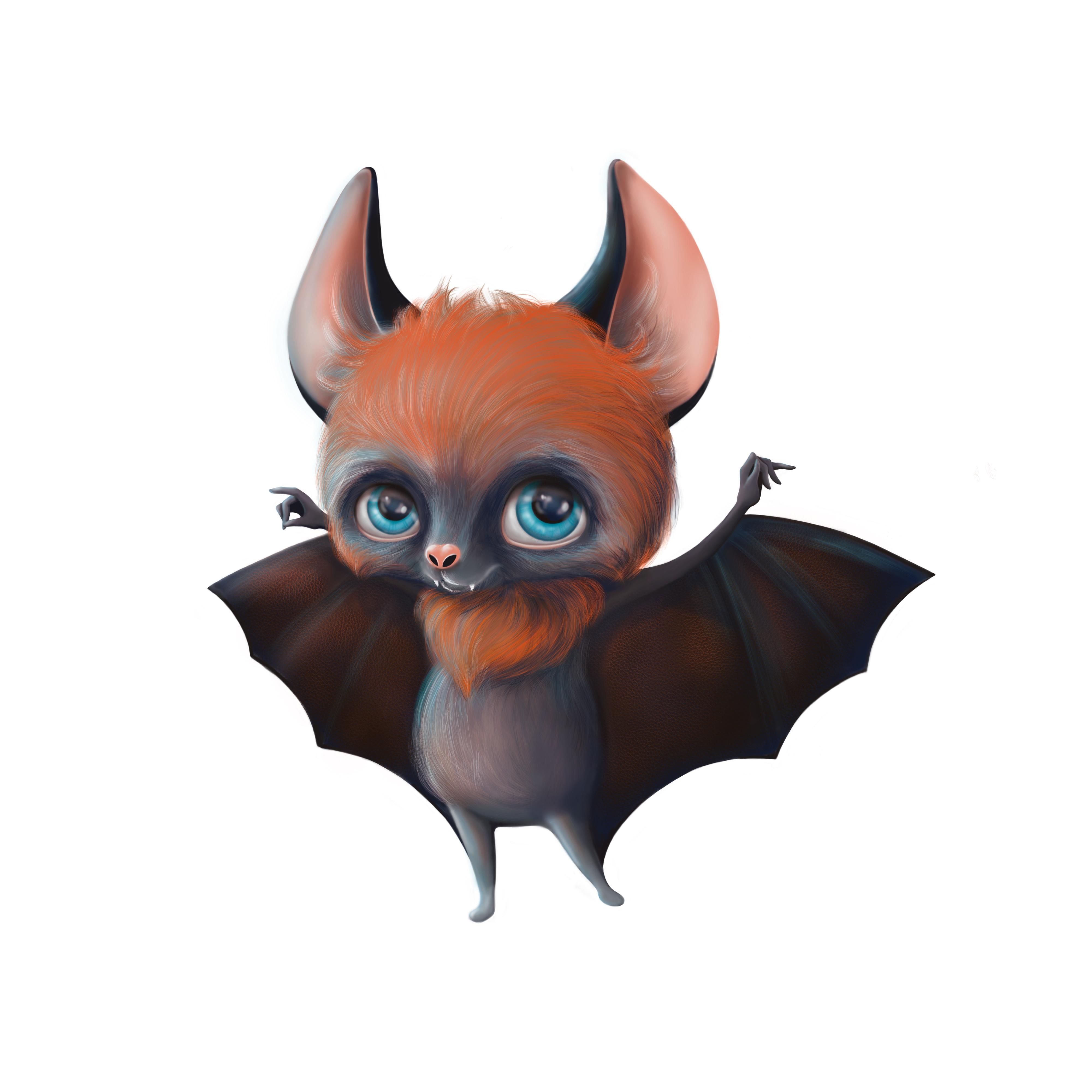 Нарисовать персонажа для анимации фото f_1255c9088188f913.jpg