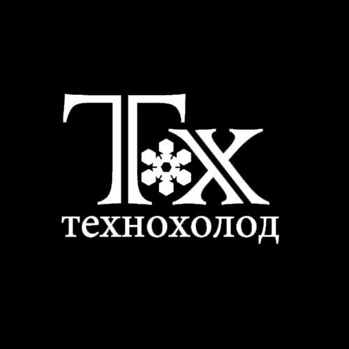 Логотип фото f_44058754e7846b64.jpg