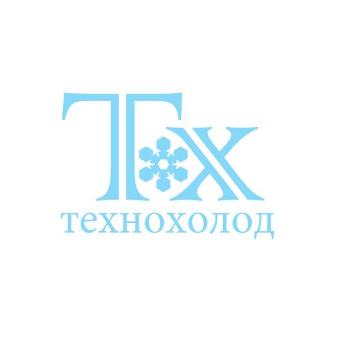 Логотип фото f_47458754e70355ae.jpg