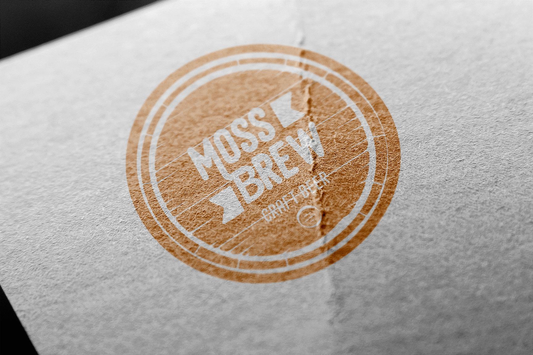Логотип для пивоварни фото f_3275984c76f84470.png