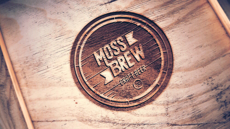 Логотип для пивоварни фото f_4605984c73b16678.png