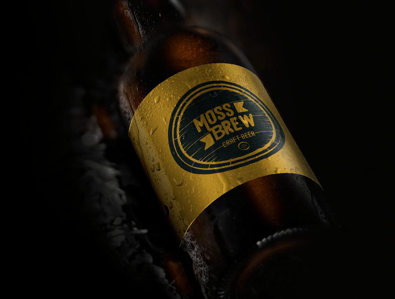 Логотип для пивоварни фото f_4605984c753eb123.png