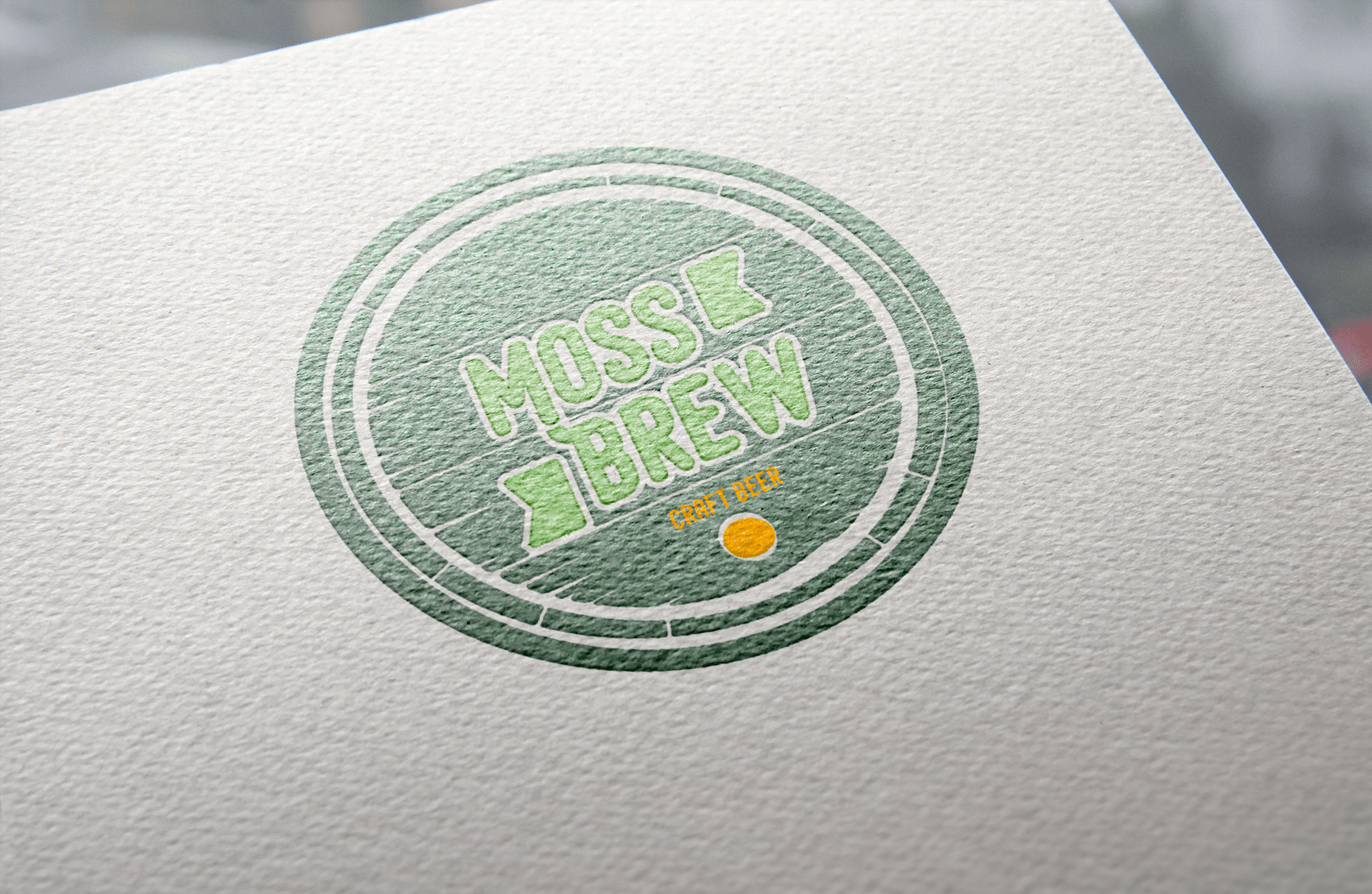 Логотип для пивоварни фото f_6625985a3b36d1e3.png