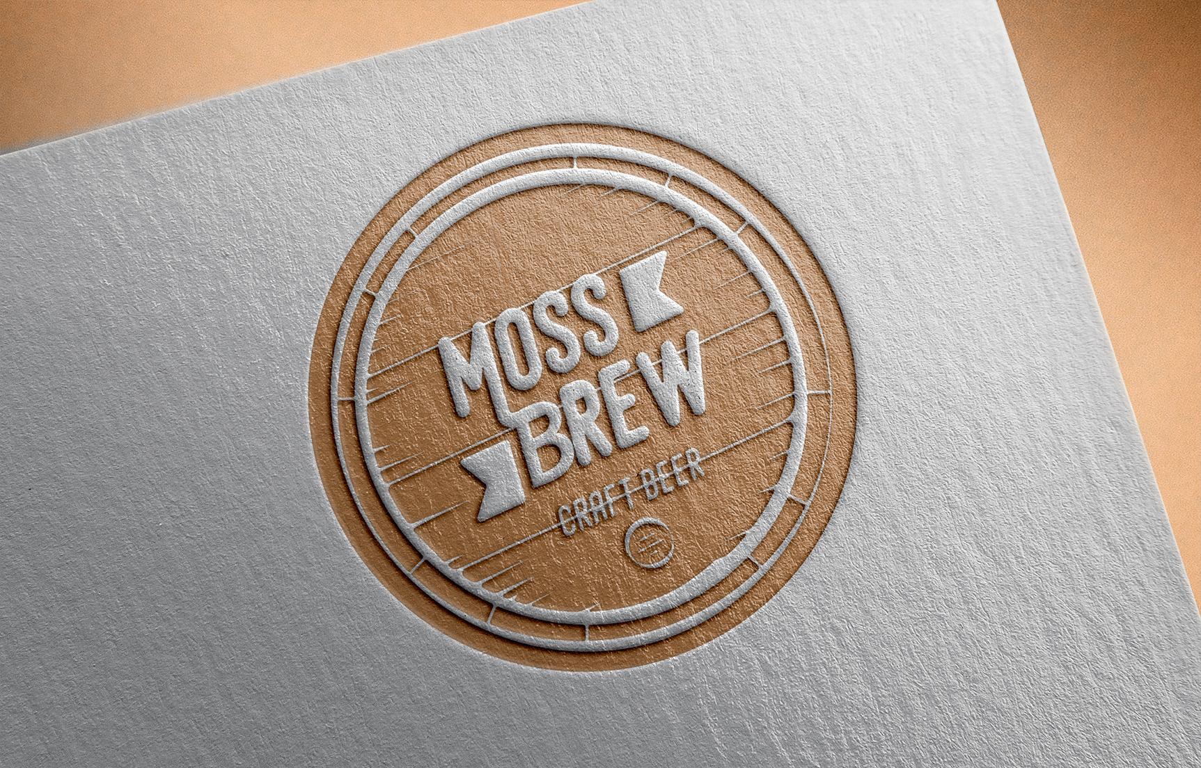 Логотип для пивоварни фото f_6665984c773dbb2f.png