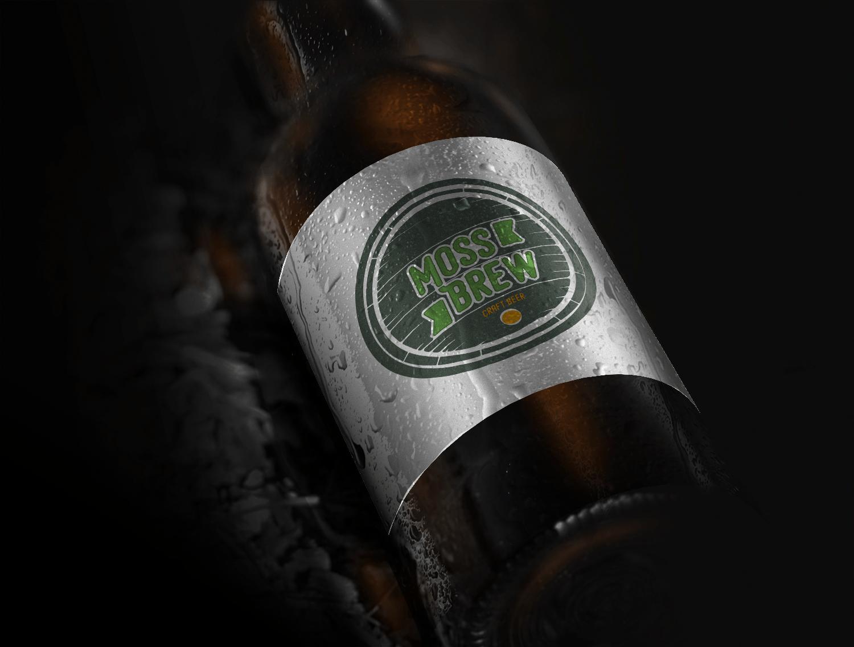 Логотип для пивоварни фото f_9255985a39a7fbde.png