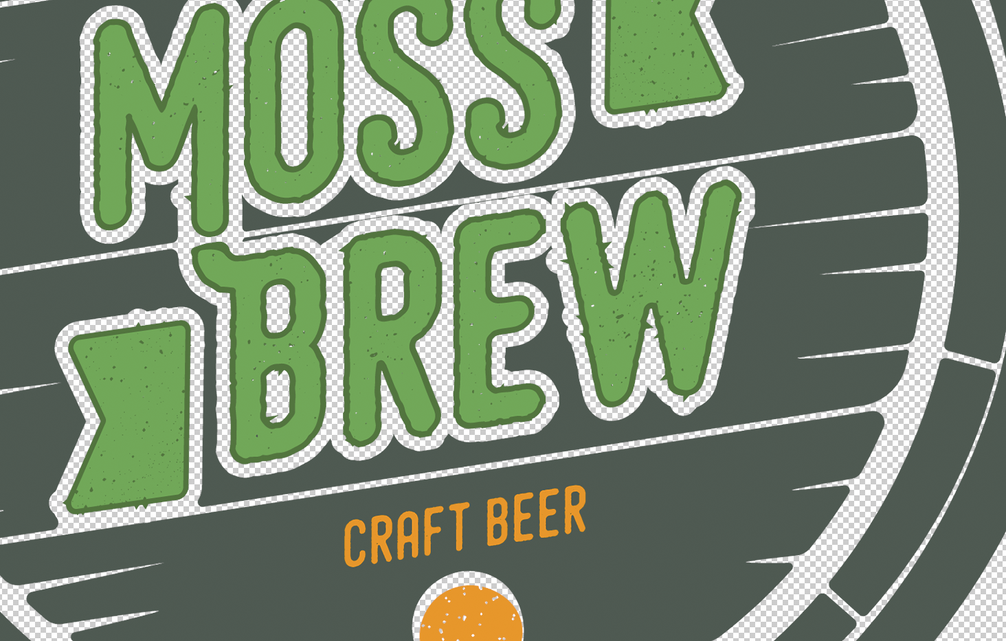 Логотип для пивоварни фото f_9615985a499938fa.png