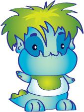 Конкурс на создание персонажа для сайта компании «Экодрифт» фото f_69459e6174deabfa.jpg