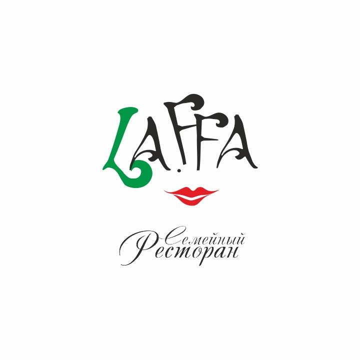 Нужно нарисовать логотип для семейного итальянского ресторан фото f_936554cf3375e617.jpg