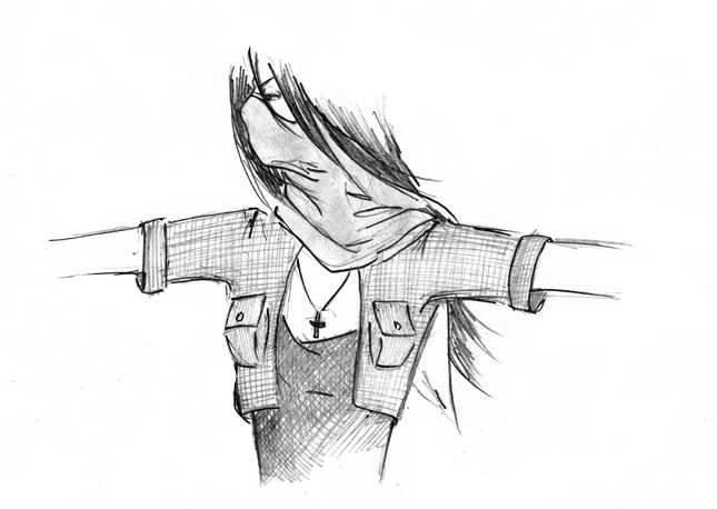 Персонаж для игры фото f_4e146cc4533ef.jpg