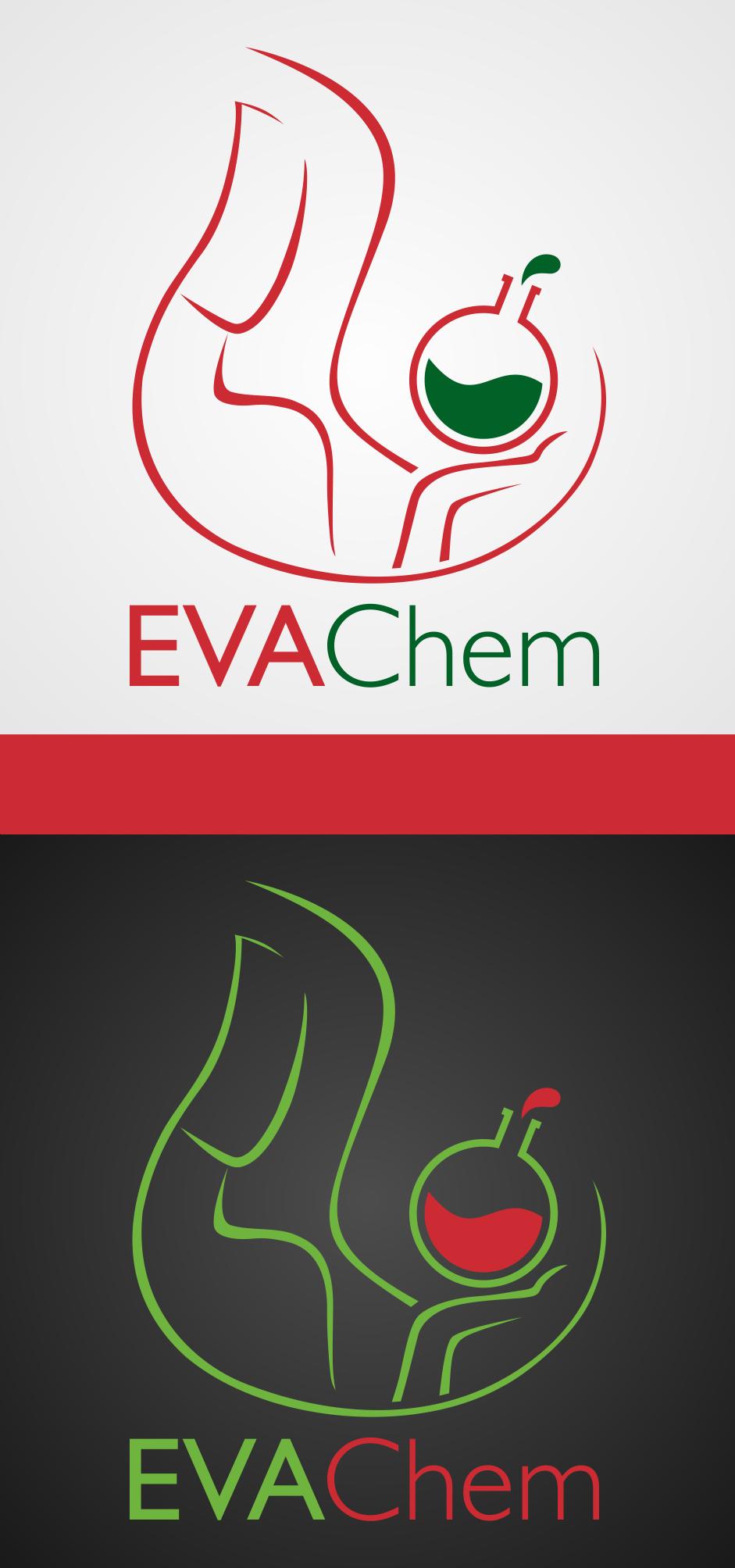 Разработка логотипа и фирменного стиля компании фото f_114571e5608e9cb3.png