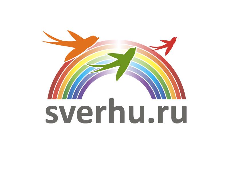 логотип  фото f_39255d0a66c9a620.jpg