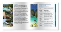 Программа семинара (Таиланд)