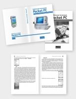 Технический справочник. 180 страниц