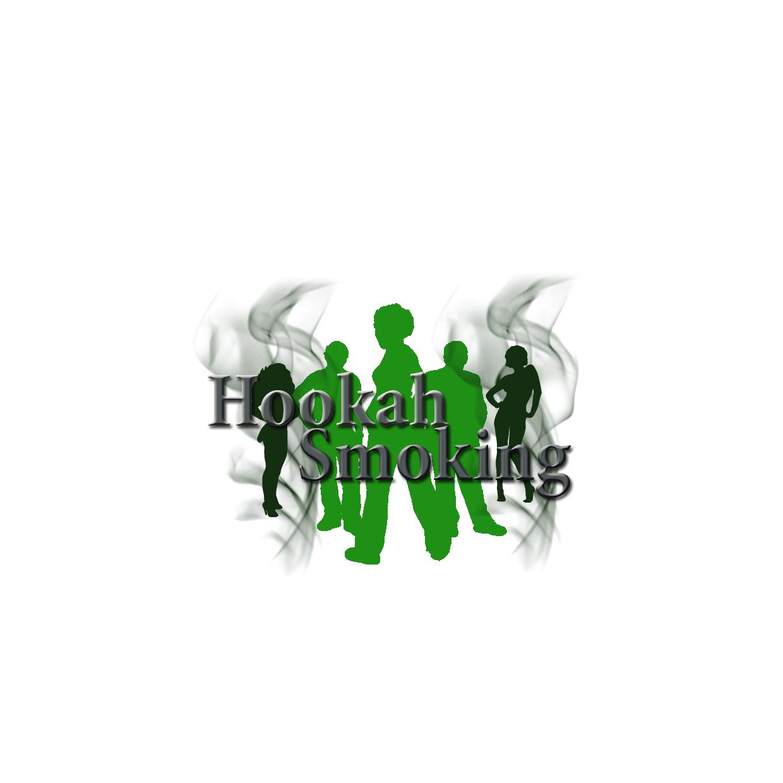 Разработать логотип кальянной с названием фото f_5195785cf3549361.jpg