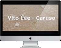Vito Lee - Caruso