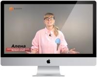 ВидеоБлог - MandarinSchool
