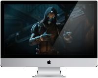 Destiny 2 – Официальный трейлер