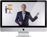 ВидеоБлог - Масштабатор
