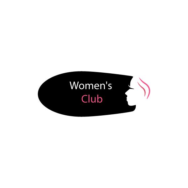 Women's Club (Женский клуб)